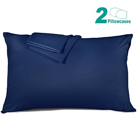 4. Adoric Queen Pillowcases