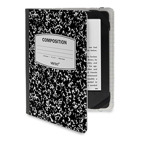 6. Verso Kindle Case