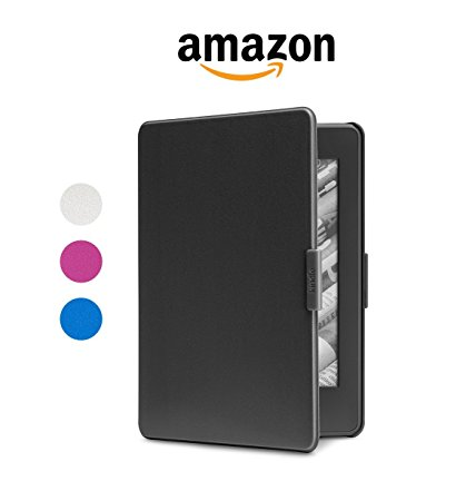2. Amazon Protective Cover