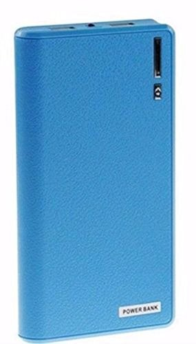 9. Unbranded/Generic 50000mAh Backup External Battery USB Power Bank